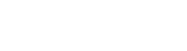 Nordic Solutions